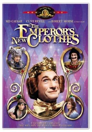 Instant to Watch The Emperor's New Clothes Online Putlocker
